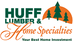 Huff Home Specialties A Division of Huff Lumber