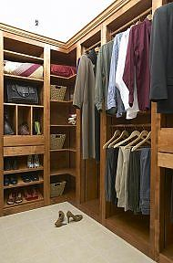 Why Do Closets With Huff Home Specialties? Itu0027s Simple. We Add The Extra  Services You Canu0027t Get At The Discount Stores Or Online, Like Closet  Measuring, ...