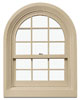 Marvin Windows Casings, Subsills, and Sills 405 48_CUDHRT_Cshmer_Ksly_06_MW_C2_highres